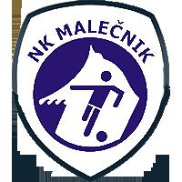 NK Malečnik