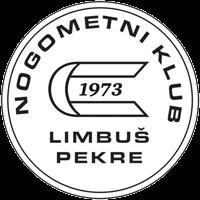 NK Marles hiše Limbuš
