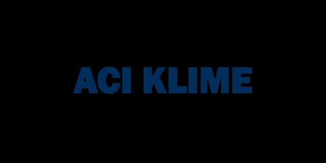 http://nk-malecnik.si/wp-content/uploads/2019/08/aciklime-1-640x320.png