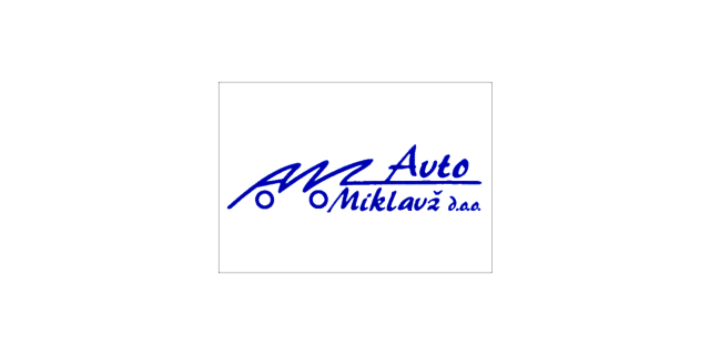 http://nk-malecnik.si/wp-content/uploads/2019/08/avtomiklavz-640x320.png
