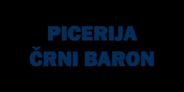 http://nk-malecnik.si/wp-content/uploads/2019/08/crnibaron-640x320.png
