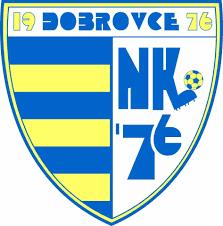 NK S.Rojko Dobrovce