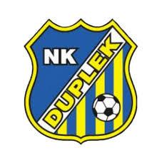 NK Duplek