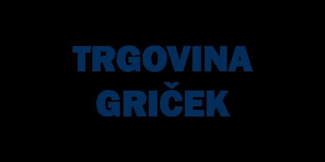 http://nk-malecnik.si/wp-content/uploads/2019/08/griček-640x320.png