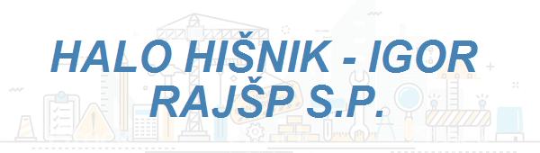 http://nk-malecnik.si/wp-content/uploads/2019/08/halohisnik.png