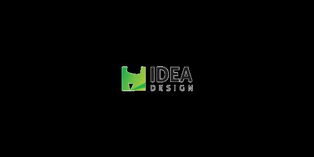 http://nk-malecnik.si/wp-content/uploads/2019/08/ideadizajn-1-640x320.png