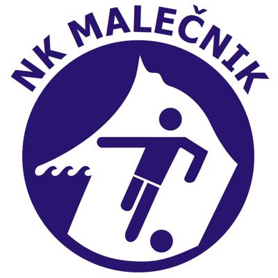 NK Asfalterstvo Brus Malečnik