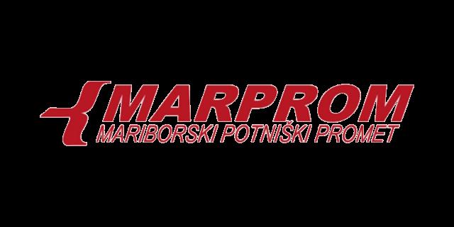 http://nk-malecnik.si/wp-content/uploads/2019/08/marprom-640x320.png