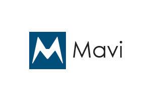 http://nk-malecnik.si/wp-content/uploads/2019/08/mavi.jpg