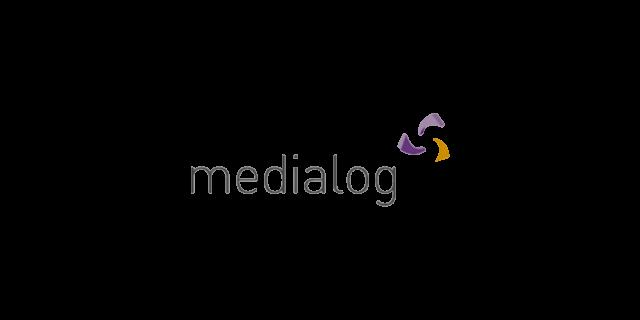 http://nk-malecnik.si/wp-content/uploads/2019/08/medialog-640x320.png