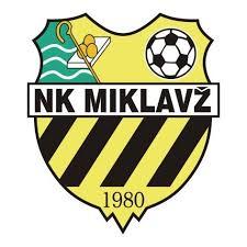 NK MIKLAVŽ