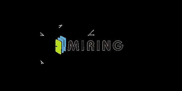 http://nk-malecnik.si/wp-content/uploads/2019/08/miring-640x320.png