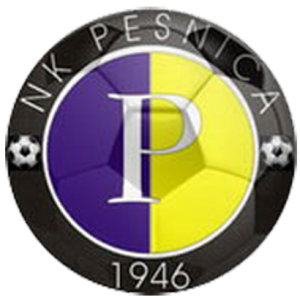NK PESNICA