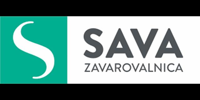 http://nk-malecnik.si/wp-content/uploads/2019/08/sava1-640x320.png
