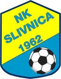 ŠD Slivnica pri Mariboru