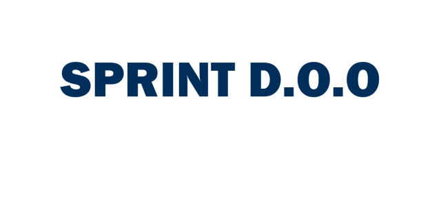 http://nk-malecnik.si/wp-content/uploads/2019/08/sprint-640x320.png