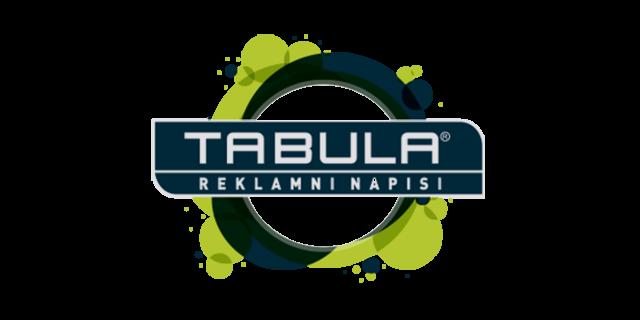 http://nk-malecnik.si/wp-content/uploads/2019/08/tabula-1-640x320.png